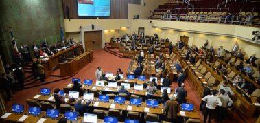 Chile: Congreso aprueba retiro de los fondos de pensiones