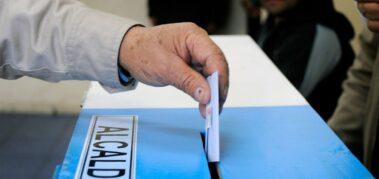 Confirmado: elecciones en Chile se pasan para mayo