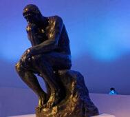 ¿A qué se dedican los intelectuales? – Por Iván Padilla Bravo