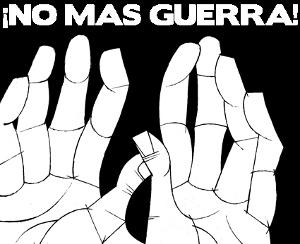 Chávez y el «por ahora» del 11 de abril – Por Iván Padilla Bravo