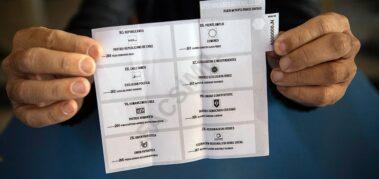 Chile: derrota de derecha abre el debate en la Constituyente