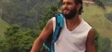 Murió Lucas Villa, símbolo de muerte instigada por el poder