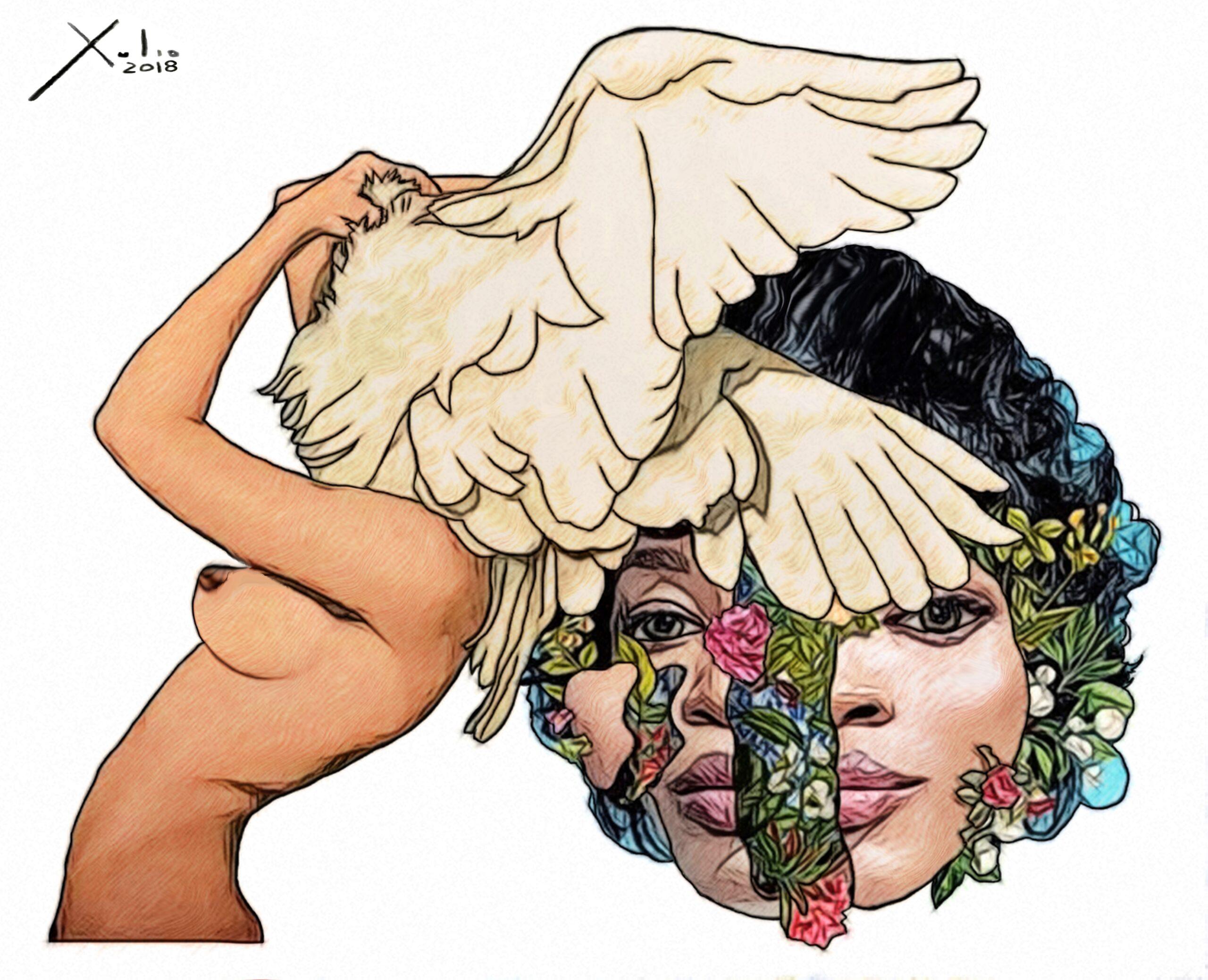 ¿Sentir o pensar, en la conciencia del ser? – Por Iván Padilla Bravo