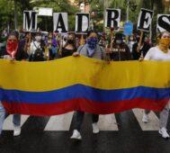 En Colombia ha llegado el momento de escucharnos… – Por Maureén Maya