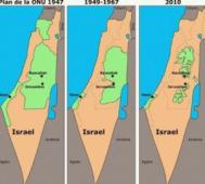 Por Palestina: Es decir Por la Humanidad – Por Ángel Rafael Tortolero Leal