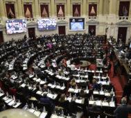 Argentina: es ley la paridad de género en medios de comunicación
