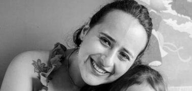 Beatriz Cano, comunicadora social asesinada en Colombia