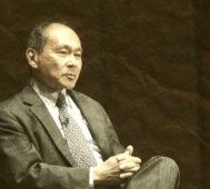 La historia no había terminado, debió rectificarse Fukuyama – Por Marcelo Colussi