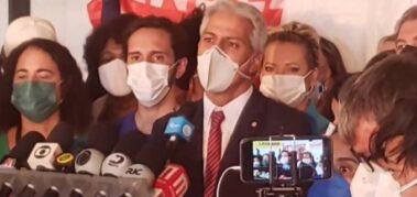 Bolsonaro acumula causas para un «superjuicio político»
