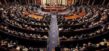 Estados Unidos: Cámara baja pide investigar a la OEA