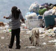 ¿Qué cambia en Latinoamérica tras la pandemia? – Por Marcelo Colussi