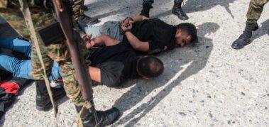 Magnicidio: emiten más órdenes de detención en Haití