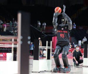 Tokio: los juegos Olímpicos más caros de la historia; tecnología y humanidad al límite