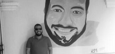 Dolor y repudio por otro líder asesinado en Colombia