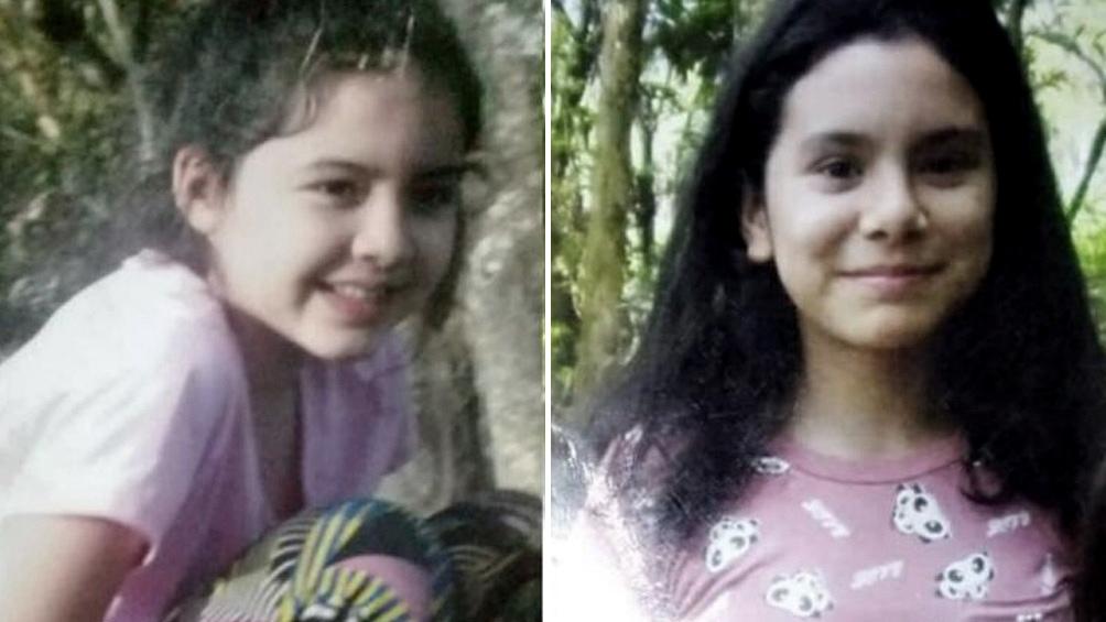 ¿Compromiso real por niñas asesinadas en Paraguay?
