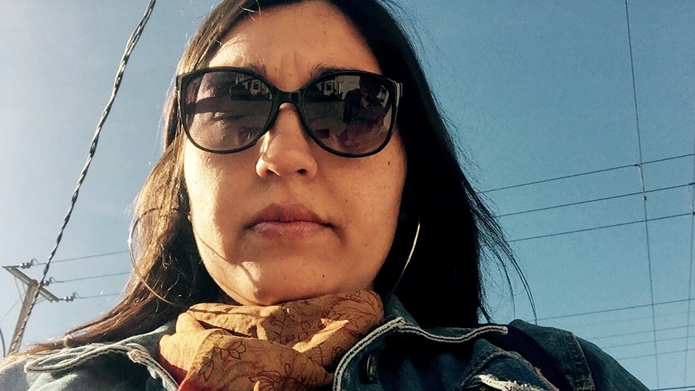 Chile: piden justicia por una muerte en la marcha indígena