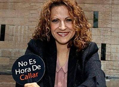 Colombia: sentencia histórica con perspectiva de género.