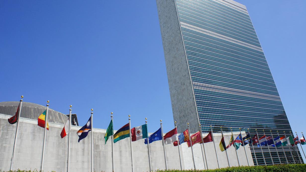ONU acompañará elecciones regionales en Venezuela