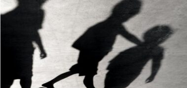 Duro impacto de la pandemia en la niñez paraguaya